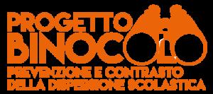 Logo progetto Binocolo