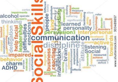 Social skills al I.S.I.S. Gobetti-Volta di Bagno a Ripoli